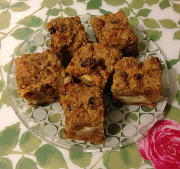 bread-pudding_1