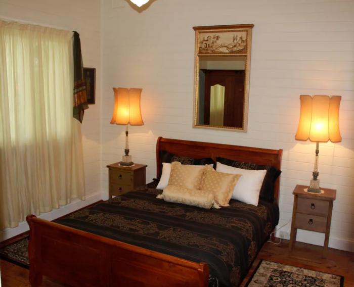 Katoomba Airbnb