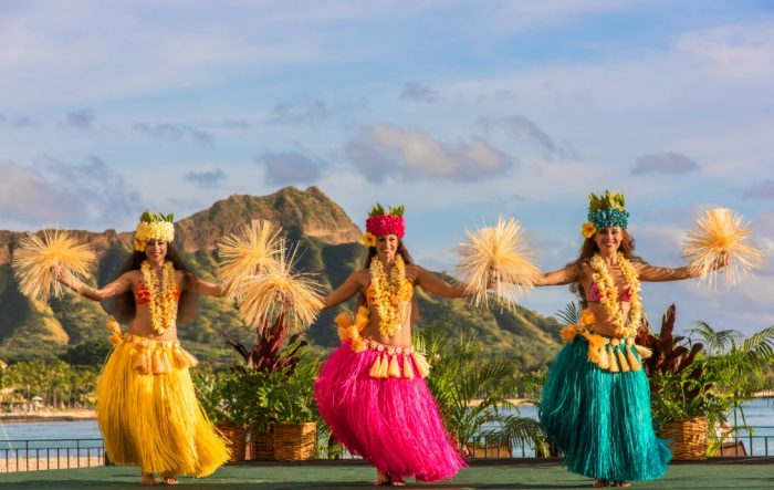10 things for couples to do in Waikiki - Aha'aina
