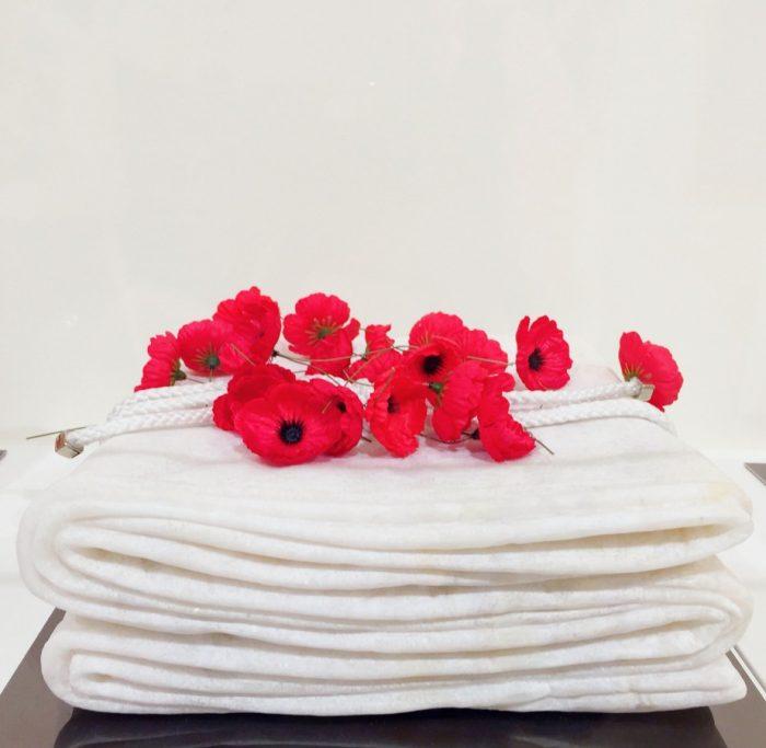 48 hours in Canberra - Australian War Memorial 1