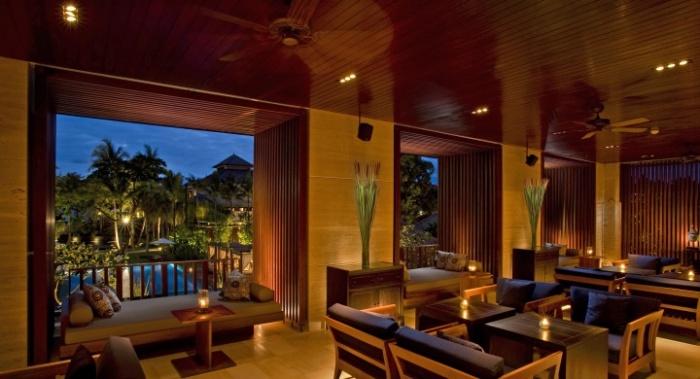 conrad-suites-lounge-720-x-390