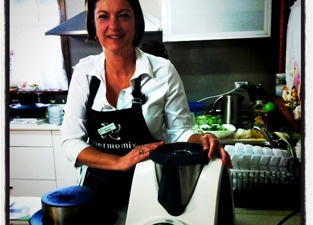 Thermomix Fun