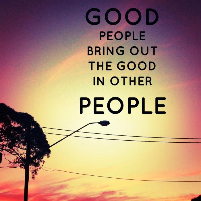 good-people_0