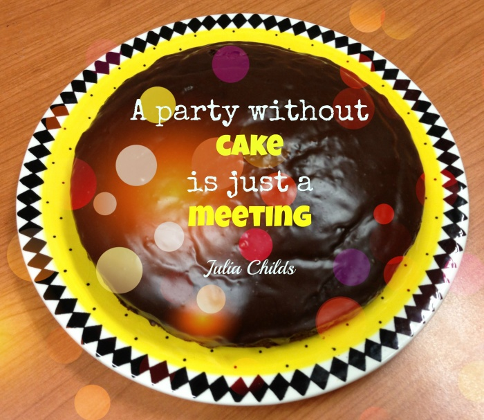 party-without-cake