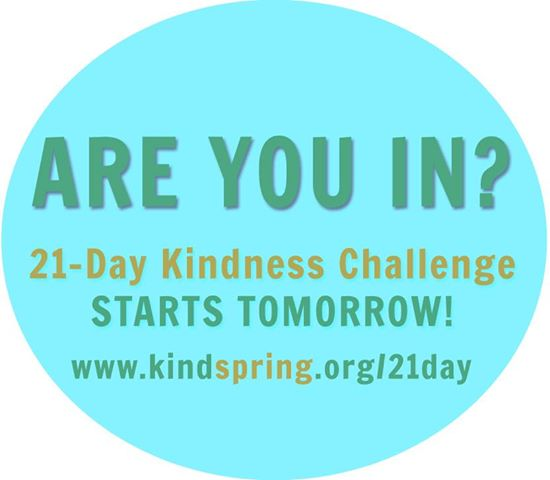 21-day-kindness-challenge