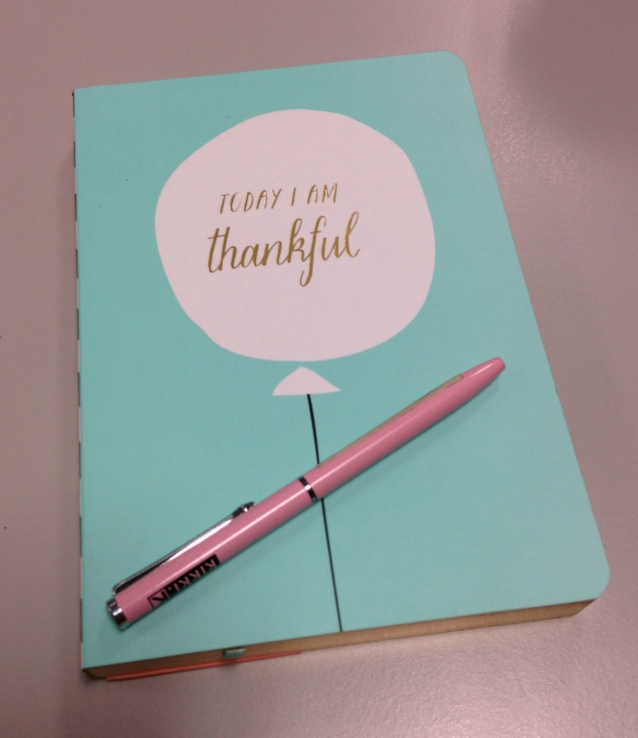 gratitude-journal_0