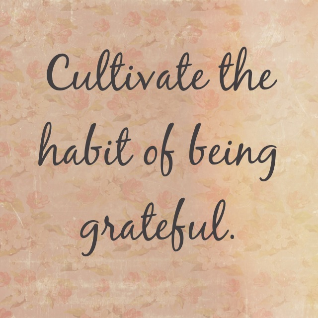 cultivate-gratitude_0