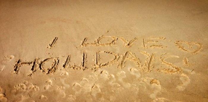 i-love-holidays