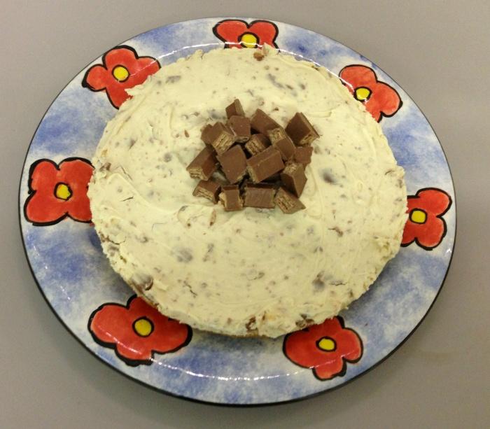 kit-kat-cheesecake