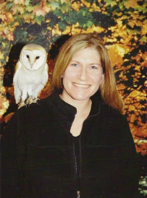 me-and-owl