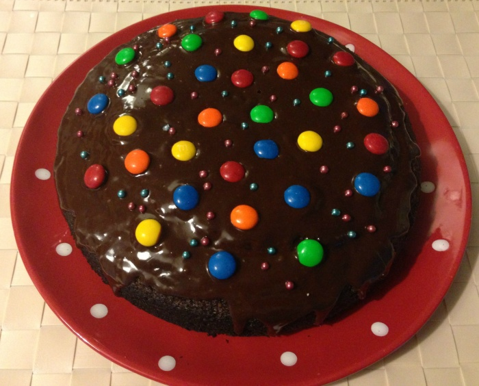 naughty-chocolate-fudge-cake-1_0