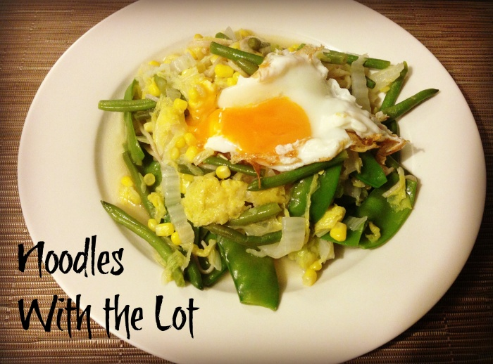 noodles-with-the-lot
