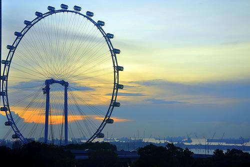 singapore-medium