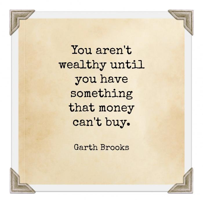 garth-brooks