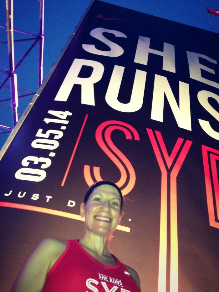 she-runs-2