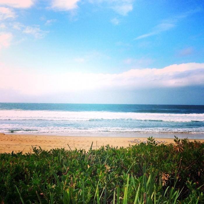 Sutherland 2 Surf 2014