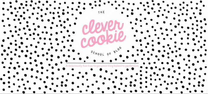 clever-cookie-website-home-page-logo1