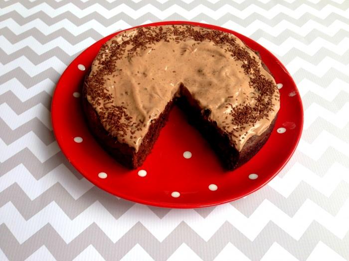 egg-free-choc-yog-cake-1