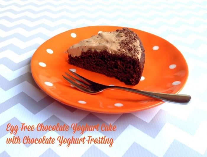 egg-free-choc-yog-cake-4