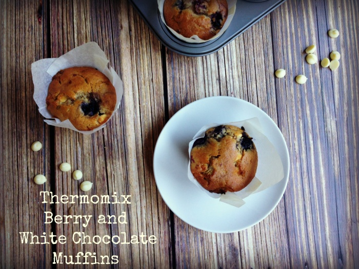 thermomix-berry-and-white-choc-muffins-text