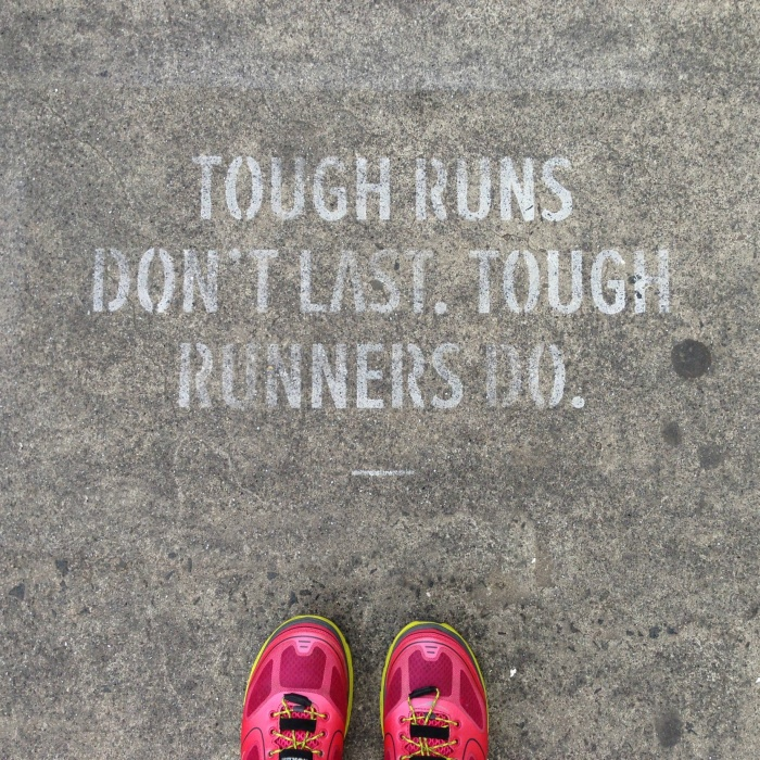 tough-runners_0