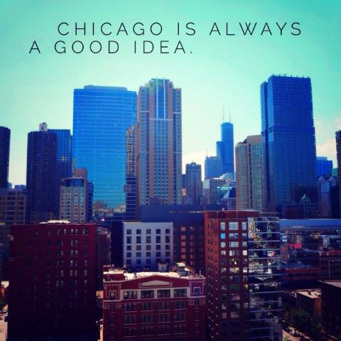 chicago-0