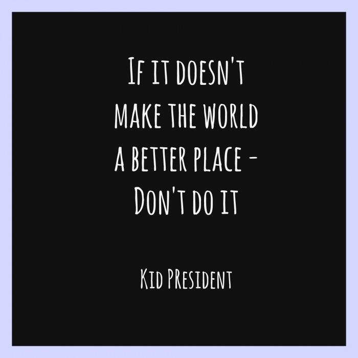 kid-president-dont-do-it