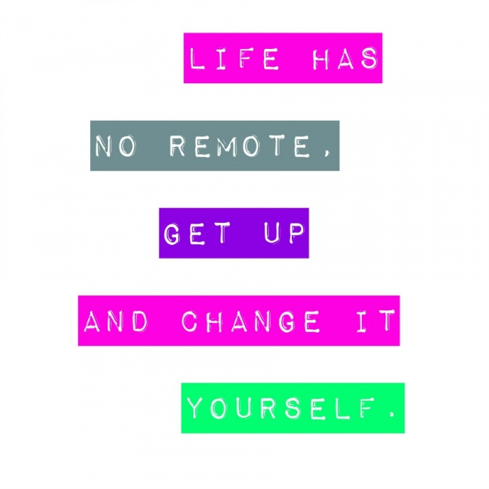 life-has-no-remote