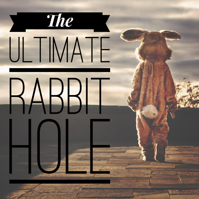 Rabbit Hole 4