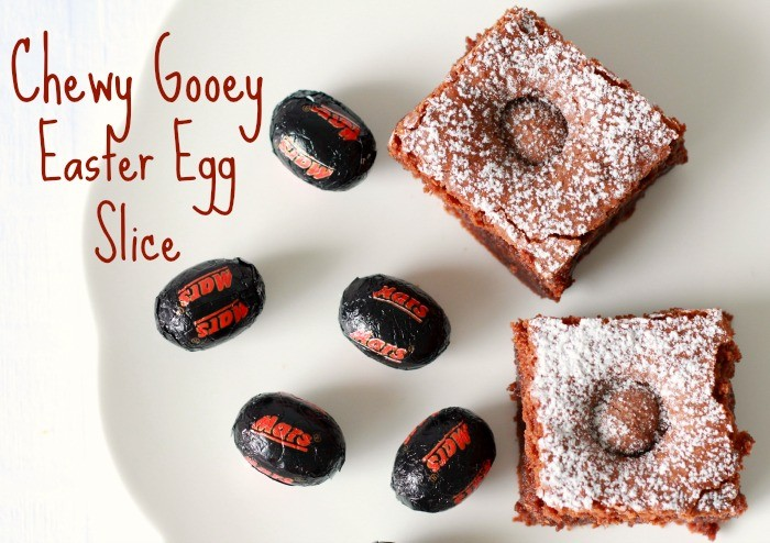 Chewy-Gooey-Easter-Egg-Slice-feature