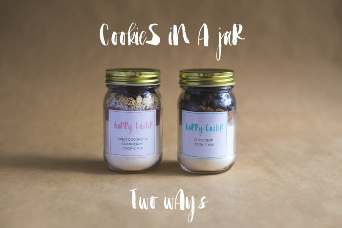 Cookies-in-a-Jar-Two-Ways-5_with-overlay