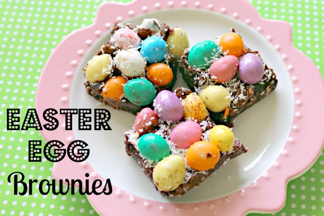 Easter-egg-brownies-in-thermomix-1-650x433