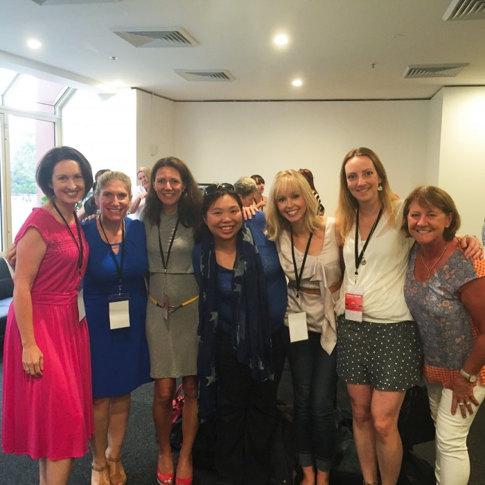 Pro Blogger Sydney