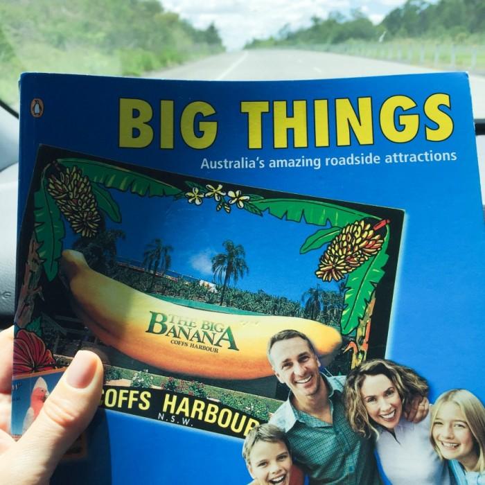 big things 1