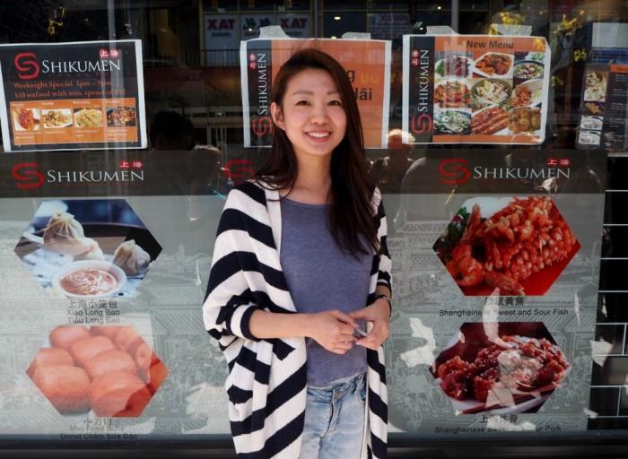 Sheng Jian Bao - Cabramatta Food Tour