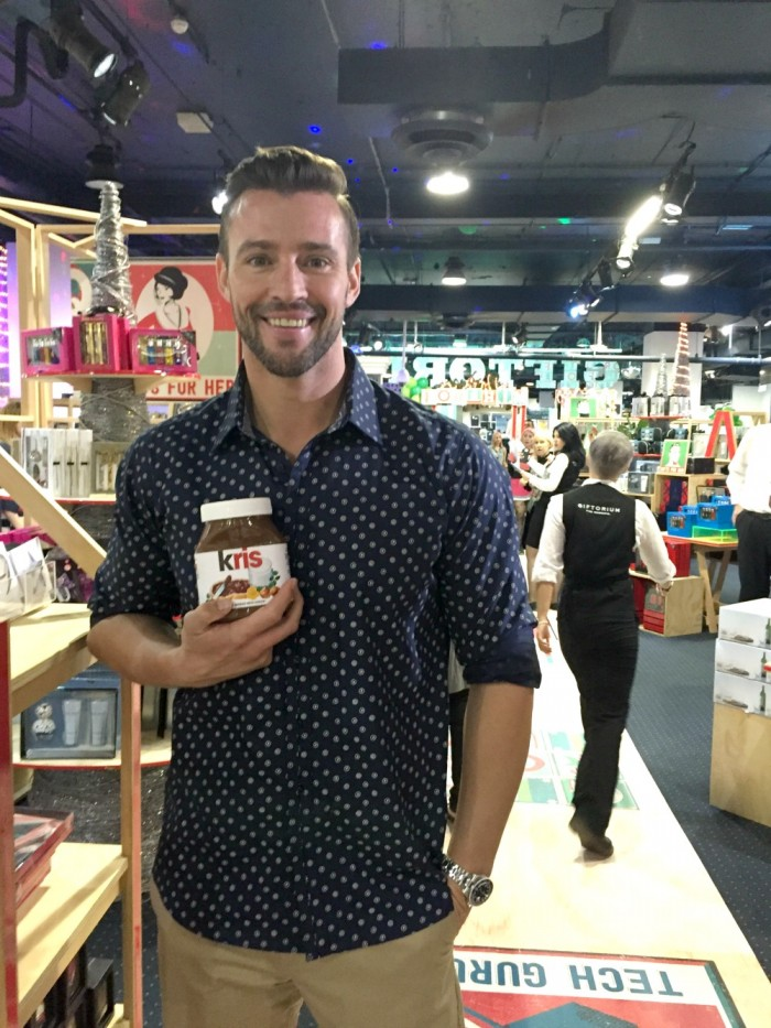 20 Fun Facts about the Myer Giftorium