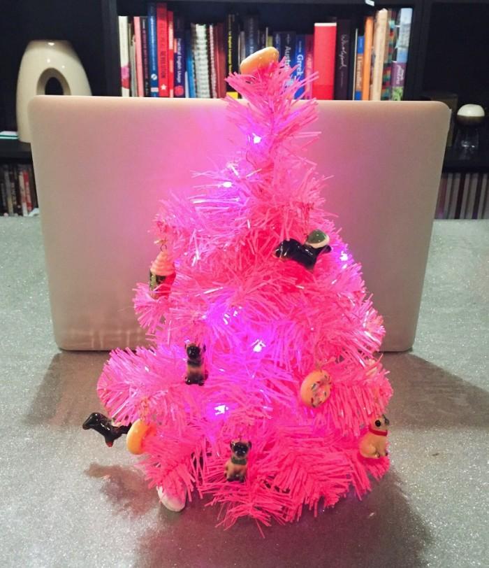 Typo tree December 2015