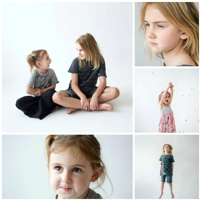 She's So Inspiring - Jayde Leeder