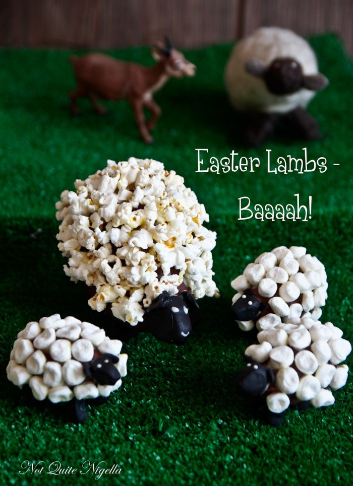 __chocolate-easter-lambs not quite nigella
