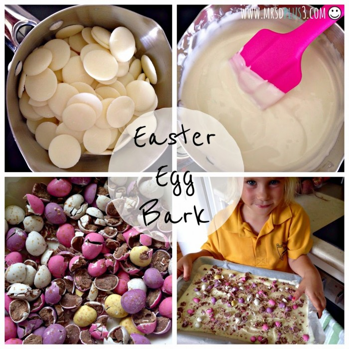 white-chocolate-easter-egg-bark1.jpg1