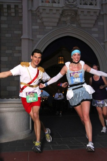 Cinderella-and-Prince-Charming-Running-Costumes