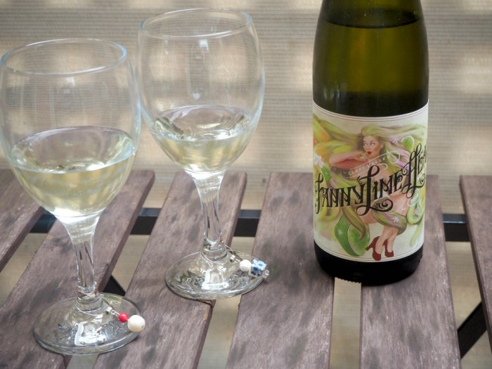 11 foolproof ways to choose wine