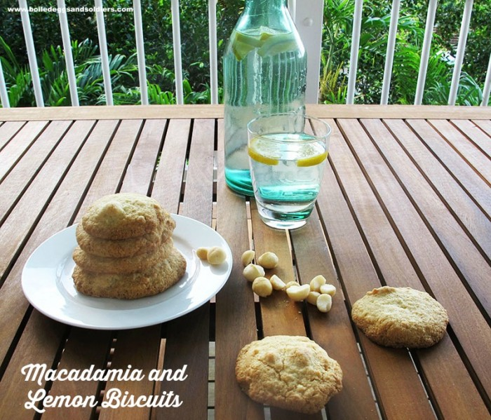 macadamia-lemon-biscuits-boiledeggandsoldiers