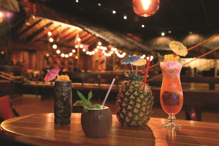 tonga-room-hurricane-bar-941826