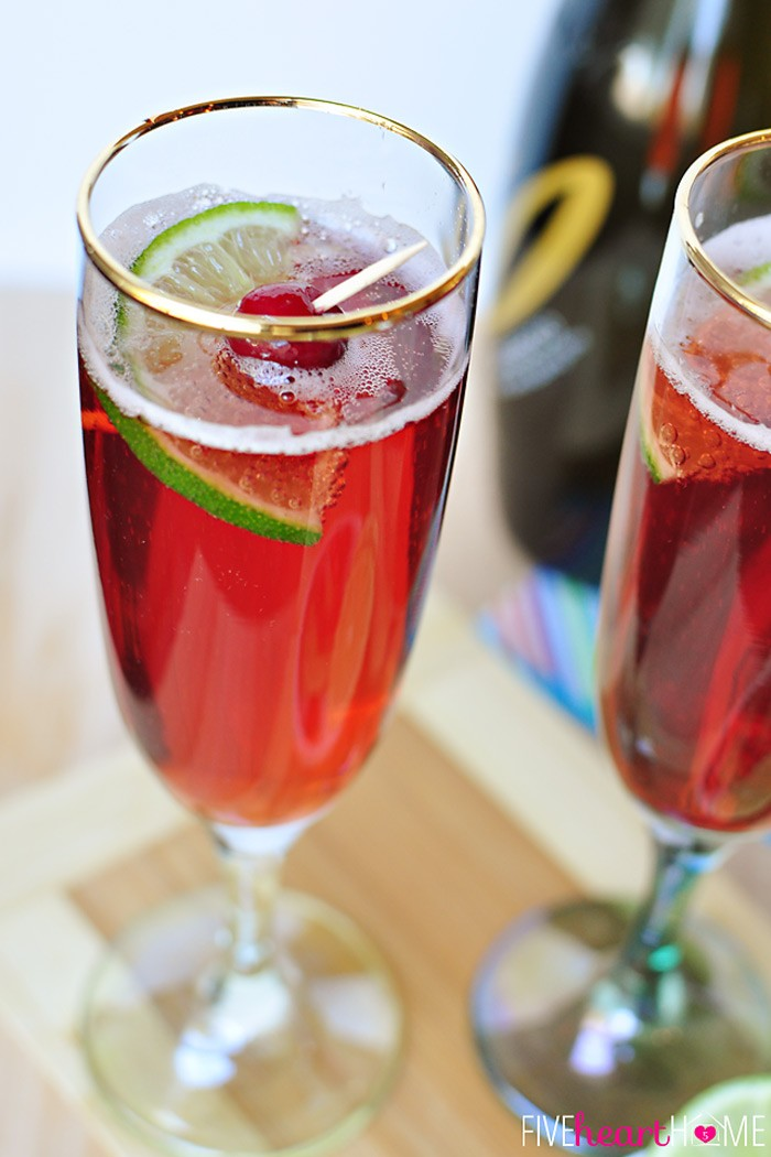 cranberry-pomegranate-bellinis-with-lime-by-five-heart-home_700pxvert1