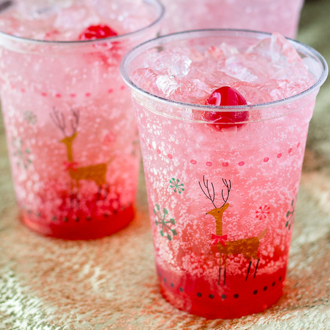 shirley-temple-recipe-culinary-hill-4-660x660