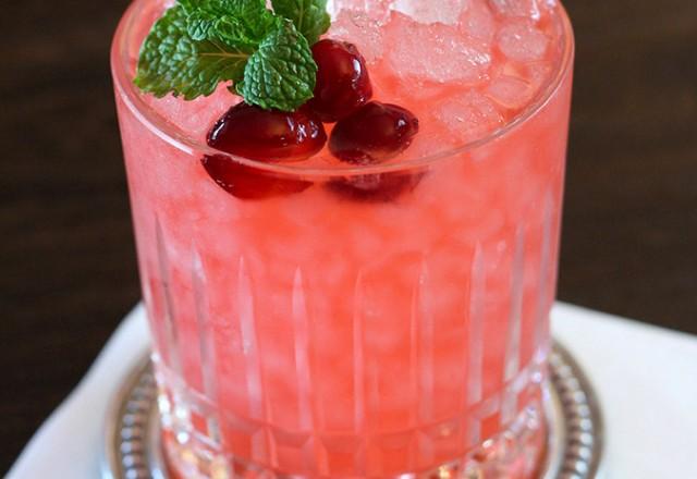 cranberry-cocktail-1