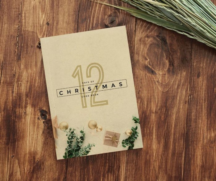 12-days-of-christmas ebook