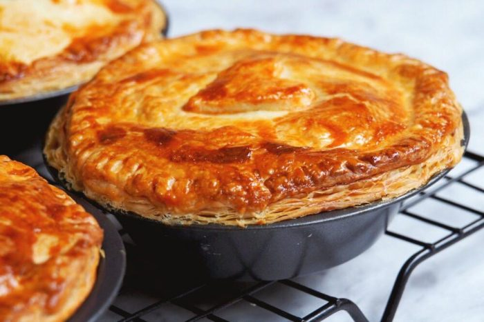 beef-and-mushroom-pie- 4