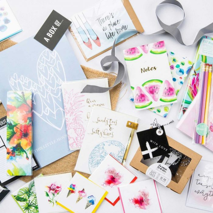 stationery-subscription-